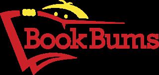 Book Bums